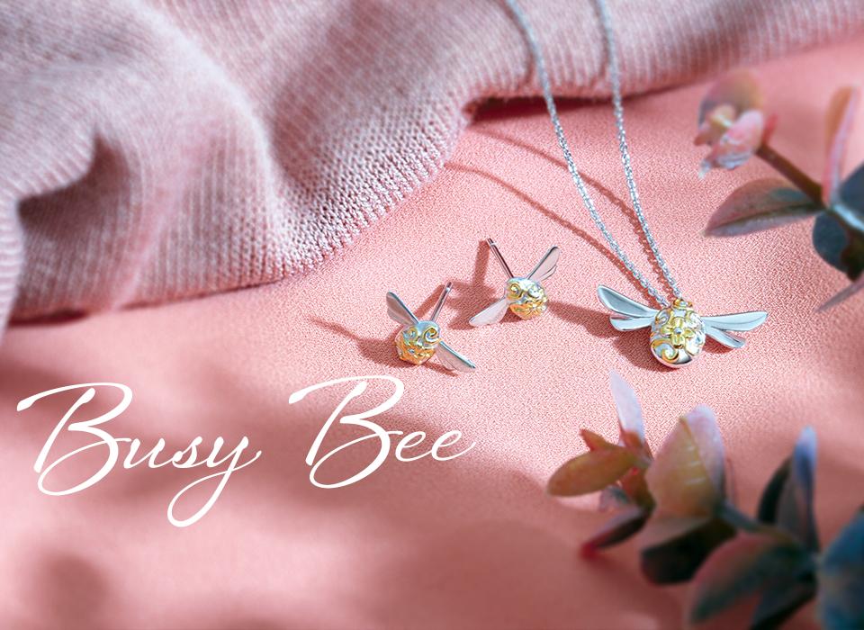 Queen Bee by Kit Heath