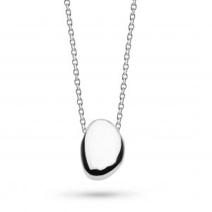 Coast Pebbles Necklace