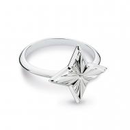 Empire Astoria Star Ring