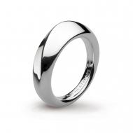Bevel Cirque Ring