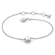 Miniature Shining Star Bracelet
